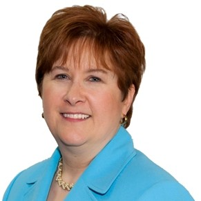 Jill J. Johnson